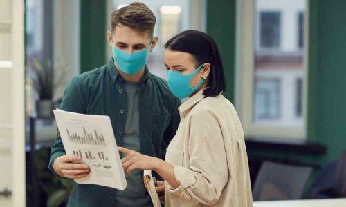 Taller Estrella Refuerza tus defensas en tiempos de pandemia I Bienestar y Salud Laboral