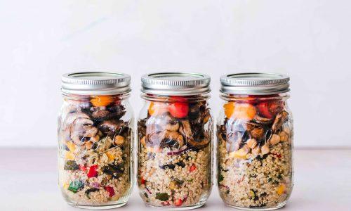 frascos quinoa verduras ella-olsson-mV_fzXhwiOg-unsplash