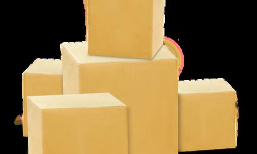 parcel-2484036_640
