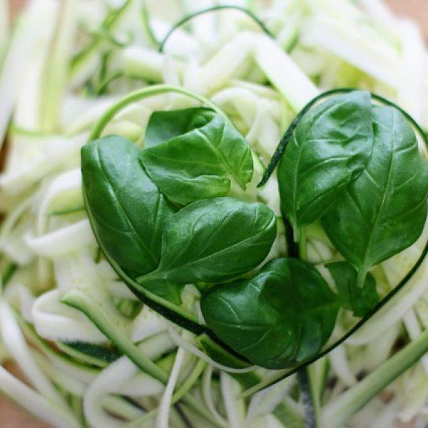 zucchini-2054835_640